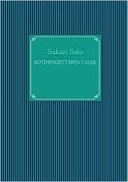 Kotihengett Ren Valssi - Sakari Salo
