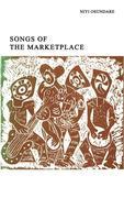 Osundare, Niyi: Songs of the Marketplace
