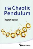 The Chaotic Pendulum