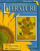 Glencoe Literature Course 1 Florida Edition: The Reader's Choice