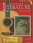 Glencoe Literature: The Reader's Choice: Course 2