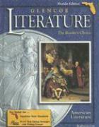 Glencoe Literature: American Literature: The Reader's Choice