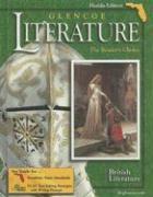 Glencoe Literature: British Literature: The Reader's Choice