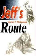 Jeff´s Route