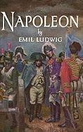 Napoleon: Part 2