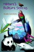 Nature's Bedtime Stories - Grandison, Onella