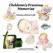 Children's Precious Memories: Poems About Life