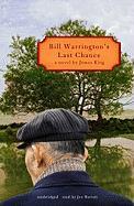 Bill Warrington's Last Chance