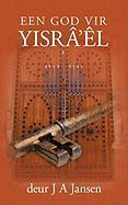 Een God Vir Yisra'el