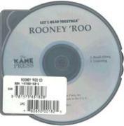 Rooney 'Roo - deRubertis, Barbara