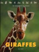Giraffes - Kalz, Jill