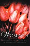 The Woman's Touch - Rodriguez, Jacob M.