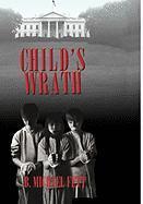 Child's Wrath - Fett, B. Michael