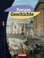 Studio d - Grundstufe / A1: Gesamtband - Video-DVD mit Übungsbooklet