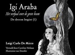 IGI ARABA - De droom begint (I)