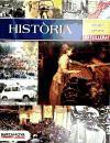 Història Batxillerat. Llibre de l'alumne