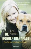 De Hondentherapeut / druk 1 - Pauwels, I.