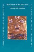Byzantium in the Year 1000 (Medieval Mediterranean)