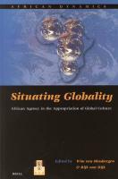 Situating Globality