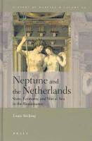 Neptune and the Netherlands