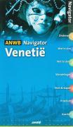 Venetie / druk 1 - Roy, S.