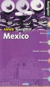 Mexico / druk 1
