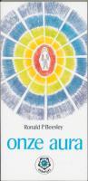 Onze aura / druk 1 (Ankertjesserie (77))