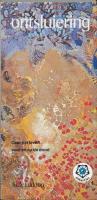 Ontsluiering / druk 1 - Laddon, J.; Guijt, M.C.