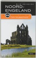 Mijn reisgids / Noord-Engeland / druk 1