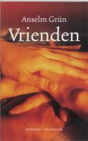 Vrienden / druk 1 - Grun, A.