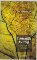 Existentiële zielzorg / druk 1