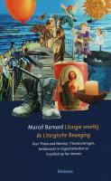 Liturgie voorbij de Liturgische Beweging / druk 1