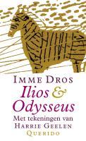 Ilios & Odysseus / druk 1
