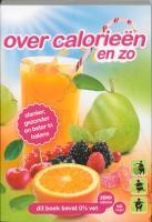 Over calorieen enzo / druk 1