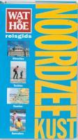 Noordzeekust / druk 1 - Zwijgers, T.