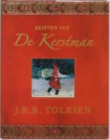 Brieven van de kerstman / druk 1