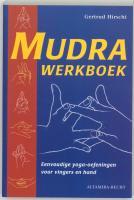 Mudra werkboek / druk 1 - Hirschi, G.
