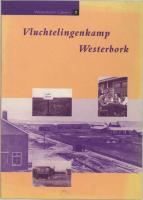 Vluchtelingenkamp Westerbork / druk 1