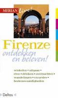 Merian live / Firenze ed 2003 / druk 1 - Muller, B.; Rijcke, R. de