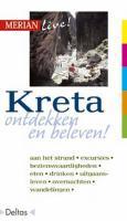 Merian Live / Kreta 2009 / druk 1