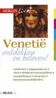 Venetie (Merian live!)
