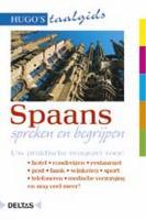 Spaans spreken en begrijpen / druk 1