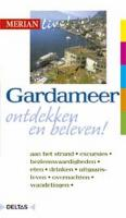 Merian live / 48 Gardameer 2009 / druk 1 - Simony, P. de