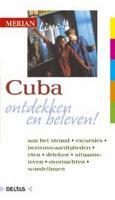 Merian live / Cuba ed 2006 / druk 1