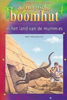 In het land van de mummies / druk 1