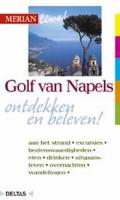 Merian live / Golf van Napels 2007 / druk 1 - Kather, C.