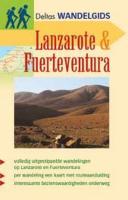 Lanzarote & Fuerteventura / druk 1