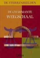 De charmante Weegschaal / druk 1