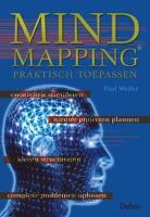 Mind mapping praktisch toepassen / druk Herdruk