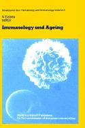 Immunology and Ageing